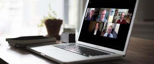 Online Etkili İletişim Eğitimi, Online Beden Dili Eğitimi, Online Topluluk Önünde Konuşma Eğitimi, Online Stres Yönetimi Eğitimi
