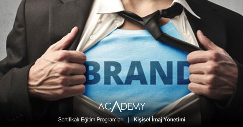 Profesyonel İmaj Yönetimi Eğitimi Konya