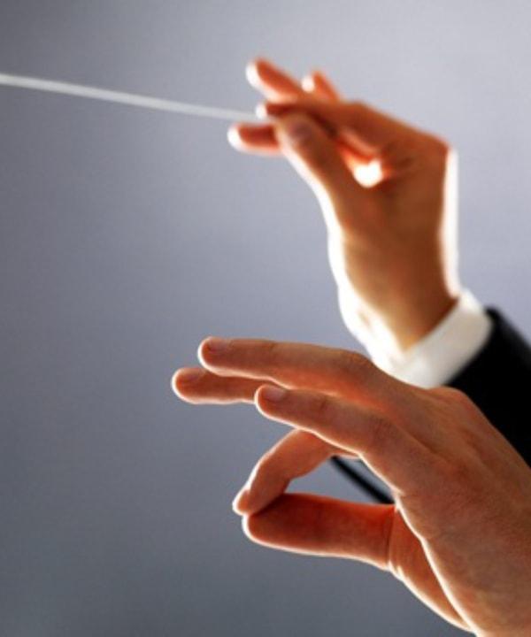 Academy Kurumsal Eğitimler | Liderlik Eğitimi, Liderlik Becerileri