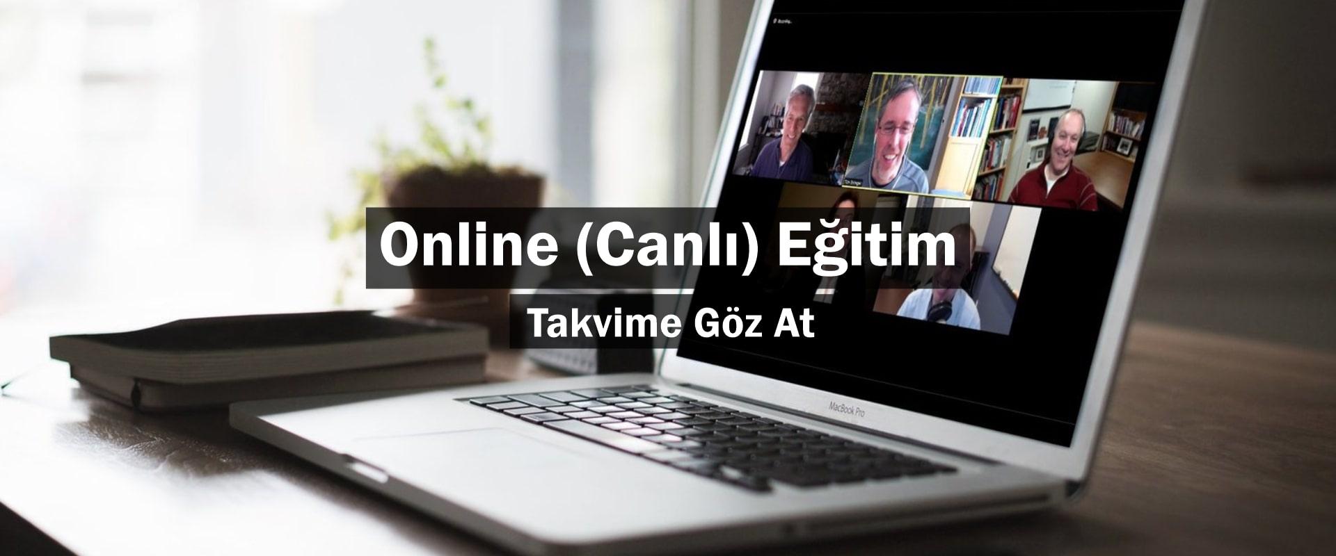 Online Canlı Eğitimler Online Kişisel Gelişim Eğitimleri Online Kurumsal Eğitimler Online Etkili İletişim Teknikleri Eğitimi Online Etkili Beden Dili Online Stres Yönetimi ve Öfke Kontrolü Online Topluluk Önünde Konuşma