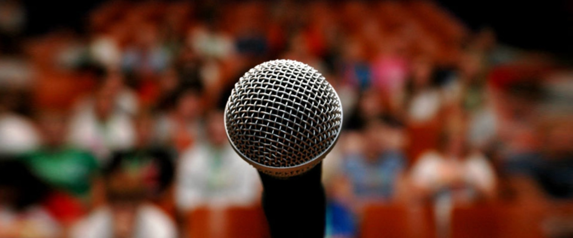Academy Kurumsal Eğitimler | İletişim Eğitimleri, Topluluk Önünde Konuşma Eğitimi