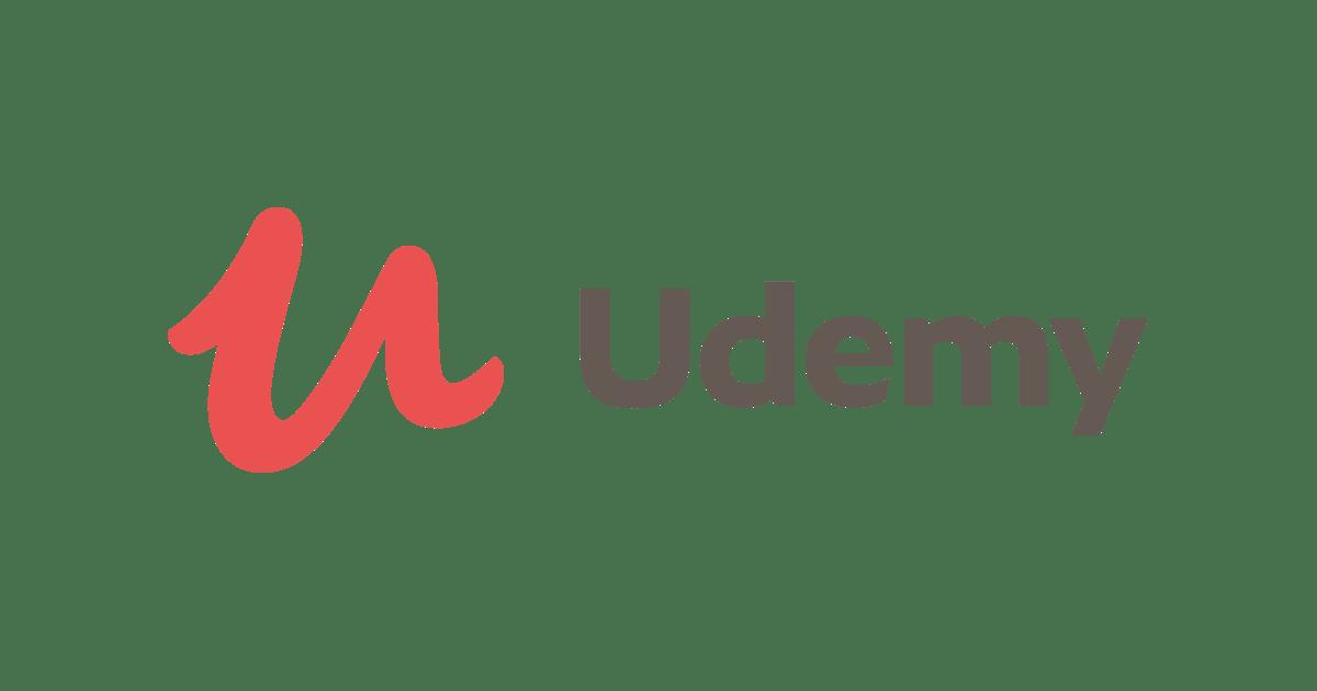 UDEMY Etkili Beden Dili Eğitimi Online